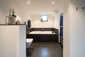 badezimmer aus naturstein in allen preisklassen jauer
