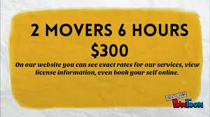 Moving Truck / Rental Truck, Mango Moving Labor Cost To Load Unload ... Customer Reviews In Sarasota Fl Certified Fleet Services Distinct Dumpster Rental Bradenton Penske Truck Rentals 2013 Top Moving Desnations List Blog Seattle Budget South Wa Cheapest Midnightsunsinfo 6525 26th Ct E 34243 Ypcom Colorado Springs Rent Co Ryder Izodshirtsinfo Family Llc Movers Light Towingsarasota Flupmans Towing Service Dtown Real Estate Van Fort Lauderdale Usd20day Alamo Avis Hertz Portable Toilet Events 20 Best Commercial Glass Images On Pinterest