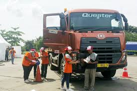 Trucks Untuk Keempat Kalinya Menggelar Acara Apresiasi Pengemudi ... 2004 Nissan Ud Truck Agreesko Giias 2016 Inilah Tawaran Teknologi Trucks Terkini Otomotif Magz Shorts Commercial Vehicles Trucks Tan Chong Industrial Equipment Launch Mediumduty Truck Stramit Australi Trailer Pinterest To End Us Truck Imports Fleet Owner The Brand Story Small Dump For Sale In Pa Also Ud Together Welcome Luncurkan Solusi Baru Untuk Konsumen Indonesiacarvaganza 2014 Udtrucks Quester 4x2 Semi Tractor G Wallpaper 16x1200