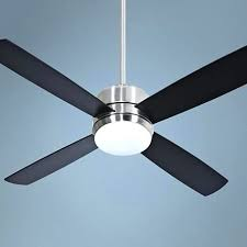 Outdoor Ceiling Fans Perth by Ceiling Fan Marine Grade Stainless Steel Ceiling Fans Marine