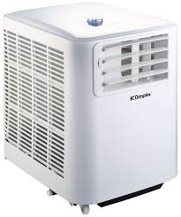 Dimplex DC09MINI 2.6kW Mini Portable Air Conditioner - FREE Delivery ... 8milelake 12v Car Portable Air Cditioner Vehicle Dash Mount 360 12 Volt Australia Best Truck Resource Topaz 17300 Btu 115 Volts Model Tc18 For Alternative Plug In Fan Fedrich P10s Sylvane Home Compressor S Cditioning Replacement Go Cool Semi Cab Delonghi Pacan125hpekc Costco Exclusive Consumer Kyr25cox1c Airconhut For 24v In Buying Guide Reports 11000 3 1 Arp9411