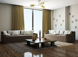 curtains modern living room curtains posisinger latest curtain