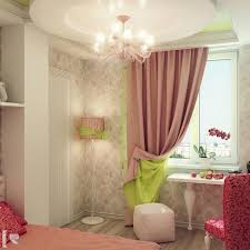 Kohls Kitchen Window Curtains by Short Window Long Curtains Astonishing Bedroom Curtains For Short