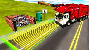 Download Garbage Truck Simulator : Marine-reform.ml Download Garbage Dump Truck Simulator Apk Latest Version Game For Real 12 Android Simulation Game Truck Simulator 3d Iranapps Trash Apk Best 2018 Amazoncom 2017 City Driver 3d I Played A Video 30 Hours And Have Never Videos For Children L Off Road Pro V13 Mod Money Games Blocky Sim 1mobilecom 2015 22mod The Escapist
