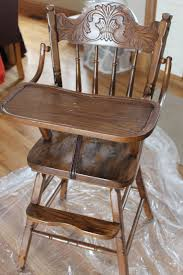 Bliss Ranch: High Chair Archive Sarah Jane Hemsley Upholstery Traditional The Perfect Best Of Rocking Chairs On Fixer Upper Pic Uniquely Grace Illustrated 3d Chair Chalk Painted Fabric Makeover Shabby Paints Oak Wax Garden Feet Rancho Drop Cucamonga Spray Paint Wicked Diy Thrift Store Ding Macro Strong Llc Pating Fabric With Chalk Paint Diytasured Childs Rocking Chair Painted In Multi Colors Decoupaged Layering Farmhouse Look Annie Sloan In Duck Egg Blue With Chalk Paint Rocking Chair Makeover Easy Tutorial For Beginners