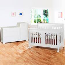 convertible crib and changer combo white baby crib design