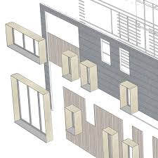 House Building by House Planning Help Eco Homes Energy Efficient Homes Build A