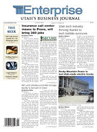 The Enterprise - Utah's Business Journal, July 9, 2012 By Vaughn ... Teen Driver Dies In Tbone Collision Near Diamond Valley St George Truck Owned By Doug Stubbs Great Falls Montana Homemade Canopy Murray Journal August 2017 My City Journals Issuu West December Manitex Cranes And Boom Trucks Idaho 20846552 Vehicles Of Adot Bucket Iermountain Tow Service 640 N Main Ste 1254 North Salt Lake Models Kitbashes Nightowlmodeler Imrc Cabforwards 10 Years Rigging Heavy Haul Company Details Move Any Cot Safely Macs Ambulance Lift Baatric Toys Hobbies Other Ho Scale Find Kibri Products Online At