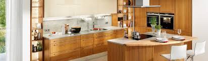 breitschopf küchen