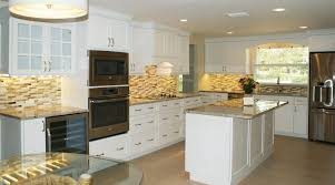 Custom Kitchen Cabinets Naples Florida by Custom Closets U0026 Cabinets For Fort Myers And Naples Florida