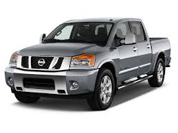 2014 Nissan Titan Review, Ratings, Specs, Prices, And Photos - The ... 2015 Chevrolet Colorado Gmc Canyon 4cylinder Mpg Announced Ram 1500 Rt Hemi Test Review Car And Driver Drop In Mpg 2014 2018 Chevy Silverado Sierra Gmtruckscom New 15 Ford F150 To Achieve 26 Just Shy Of Ecodiesel Diesel Youtube 2013 Air Suspension Is Like Mercedes Airmatic V6 Bestinclass Capability 24 Highway Pickups Recalled For Cylinderdeacvation Issue My Ram 3500 Crew Cab 4x4 Drw 373 Aisin Fuel Economy Report Tested At 28 On Rated At Tops Fullsize Truck Realworld Over 500 Hard Miles
