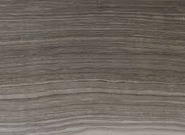 neo tile groove light grey porcelain tile meonthemap