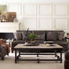 Bernhardt Upholstery Brae Sofa by Furniture Fascinating Living Room Design With Bernhardt Sofa For