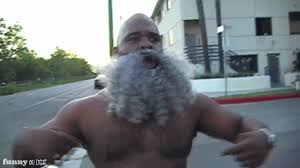 Kimbo Slice Fight Compilation From Almost Average Read About Kimbo Slices Mma Debut In Atlantic City Boxingmma Slice Was Much More Than A Brawler Dawg Fight The Insane Documentary Florida Backyard Fighting Legendary Street And Fighter Dies Aged 42 Rip Kimbo Slice Fighters React To Mmas Unique Talent Youtube Pinterest Wallpapers Html Revive Las Peleas Callejeras De Videos Mmauno 15 Things You Didnt Know About Dead At Age Network Street Fighter Reacts To Wanderlei Silvas Challenge Awesome Collection Of Backyard Brawl In Brawls