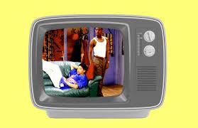 Tisha Campbell Tichina Arnold Halloween by Control U201d Season 2 Episode 7 Best Martin Episodes Complex