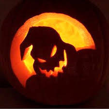 Best Pumpkin Carving Ideas 2014 by Best 25 Scary Pumpkin Carving Ideas On Pinterest Scary Pumpkin