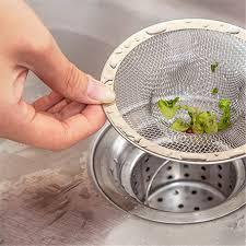 popular sink strainer stopper buy cheap sink strainer stopper lots