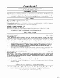 10 Food Service Resume Templates | Payment Format Affordable Essay Writing Service Youtube Resume For Food Production Supervisor Resume Samples Velvet Jobs Manufacturing Manager Template 99 Examples Www Auto Album Info Free Operations Everything You Need To Know Shift 9 Glamorous Industrial Sterile Processing Example Unique 3rd