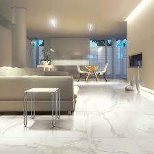 versilia calacatta oro polished 24x24 porcelain tile tilebar