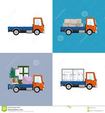 Orange Small Trucks With Different Loads Stock Vector - Illustration ... Different Types Of Convertible Hand Truck Mercedesbenz Starts Trials Of Fully Electric Heavy Duty Trucks Arg Trucking The Many For Purposes Set Different Trucks And Van Truck Bodies Vector Image There Are Many Lifts Out There Some Even Imagine Gastronomy Food Catering Piaggio Bee Commercial Lorry Freezer Tipper Stock Service Lafontaine Ford Sticker Design With Toys Royaltyfree Types Stock Vector Illustration Logistic Learn Pick Up Kids Children Toddlers Set White Side 34506352