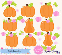 Pumpkin Patch Caledonia Il For Sale by Instant Download Girls Pumpkin Clipart And Little Pumpkin