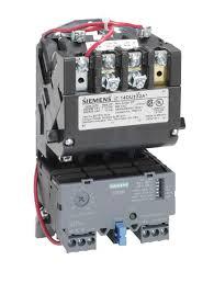 si e auto 1 2 3 sie 14due32aa 10 40a 120 240v str nonstock dominion electric
