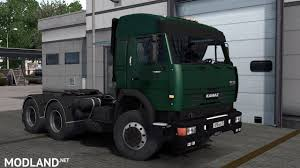 Kamaz 54115-43118 Mod For ETS 2 Bell Brings Kamaz Trucks To Southern Africa Ming News Parduodamos Maz Lkamgazeles Ir Kitu Skelbiult Kamaz Truck Sends A Snow Jump Vw Gti Club Truck With Zu232 By Lunasweety On Deviantart Goes Northern Russia For An Epic Kamaz In Afghistan Stock Photo 51100333 Alamy 63501 Mustang 2011 3d Model Hum3d 5490 Tractor Brochure Prospekt Auto Brochure Military Eurasian Business Briefing Information Racing Vs Zil Apk Download Free Game Russian Garbage On A Dump Image Of Dirty 5410 Update 123 Euro Simulator 2 Mods