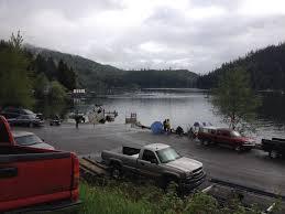 100 Three Lakes Truck Mineral Lake Fish Washington Washington Department Of Fish