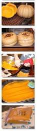 Roasting Pumpkin For Puree by Best 25 Making Pumpkin Puree Ideas On Pinterest Pumpkin Pie