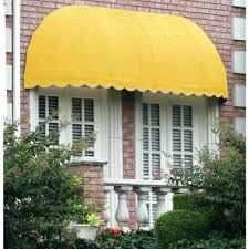 Aluminum Awning Chicago Corrugated Aluminum Awnings Architecture ... Alinum Awning Long Island Patio Awnings Window Door Ahoffman Nuimage 5 Ft 1500 Series Canopy 12 For Doors Mobile Home Superior Color Brite Sales And Installation Of Midstate Inc 4 Residential Place Commercial From An How Pating To Paint