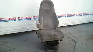 Seats | New And Used Parts | American Truck Chrome Leyland Daf T45 4x4 Personnel Carrier Shoot Vehicle With Canopy Bucket Seats For 98 Chevy Truck Best Resource Cushion Seat Cushions Drivers S Cushion As Seen On Tv Bench Used Chevrolet Page Images With Arturos Truck Seats 8418 Fulton Near 45 And Crosstimbers Youtube Custom Racing Harness Recaro Architecture 2017 Ram 1500 Outdoorsman Quad Cab Heated And Steering How To Modify Your Car A Painfree Ride Gokhale Method Universal Tyre Track Embossed Full Set Cover 4 Colour Trucks Of Cars Front And