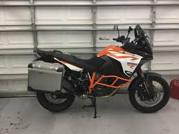 KTM 1290 SUPER ADVENTURE R For Sale - KTM Motorcycles ... Union County Cvb Fun In Blog Midnight Madness Sale At Smokey Point Cycle Barn Youtube Team 77 Racing Cycletradercom Motorcycle Sales Harleydavidson Honda Yamaha Offroad Community Pacific Northwest Motorcycling French Hen Farm Marysville Oh Me You Pinterest Farms 2018 Ktm 250 Xc Wa Cycletradercom Washington Kawasaki Motorcycles For Sale Mens Biker Boots Boot Adventure