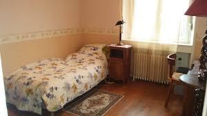 location chambre nancy chambre meublée à dombasle location chambres nancy