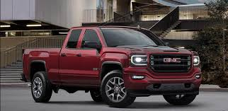 Best Deals In Trucks In 2018 – Retirement Planners Hub Moving Truck Van Rental Deals Budget The Best On The Trucks At Chuck Hutton Youtube Used Pickup Under 5000 How To Get Amazon Prime Day Consumer Reports Top New And Ram 1500 Hot On Dodge 2015 Eco Diesel My Of Ford Lease Enthill Savannahs Dealership Liberty Cdjr Cant Afford Fullsize Edmunds Compares 5 Midsize Pickup Trucks Deals Chevrolet Thick Quality Glass Coupon What Is Tasure Popsugar Smart Living We Can Give You Best In Trailers Junk Mail