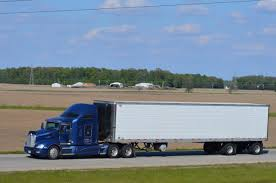 Pictures From U.S. 30 (Updated 3-2-2018) Lease Purchase Trucking Companies Texas Best Image Truck Kusaboshicom Regional Driving Jobs Arizona Resource Drivejbhuntcom Company And Ipdent Contractor Job Search At Nicholas Inc Us Mail Cdl Traing Fort Leonard Wood Missouri Ozarks Army Youtube Transport One Chicago Indermodal Drayage Sold School Sun Acquisitions In Atlanta Silvicom Logistics Trucking Melrose Park Il Blog For Truckers Indian River