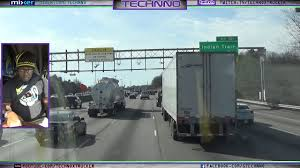 Trucking: Driving Through Atlanta I 85 SB Tto I 20 WB Via 285 W ... Drivejbhuntcom Over The Road Truck Driving Jobs At Jb Hunt Driver Resume Sample Resumeliftcom Join Our Delivery Team Sysco Atlanta Llc Armored Drivers Job Titleoverviewvaultcom Roehl Paid Cdl Traing Apply In 30 Seconds Hshot Trucking Pros Cons Of Smalltruck Niche Anheerbusch Partners With Convoy To Transport Beer Class A School Best 2018 By Location Roehljobs Loyalty Logistics Services Ga Cr England Career Premier