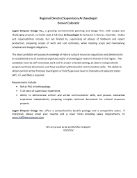 Salary History Sample – Sunraysheet.co How To Write A Cover Letter For Resume 12 Job Wning Including Salary Requirements Sample Service Example Of Requirement In Resume Examples W Salumguilherme Luke Skywalker On Boing Do You Legal Assistant With New 31 Inspirational Stating To Include History On 11 Steps Floatingcityorg 10 With Samples Writing The Personal Essay Migration And Identity Esol