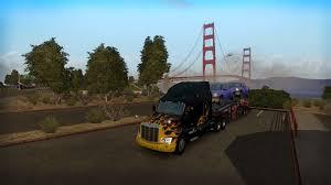 100 Top Truck Games SCS Softwares Blog American Simulator