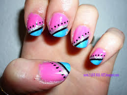 Nail Art For Short Nails | Nail Art Ideas 101 Easy Nail Art Images For Short Nails Nail Designs For Short Art Step By Version Of The Easy Fishtail 2 Diy Animal Print Cute Ideas 101 To Do Designs 126 Polish Christmas French Manicure On Glomorous Along With Without Diy Superb Arts Step By Youtube Tutorial Home Glamorous At Vintage Robin Moses Diy Simple