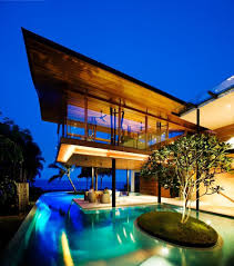 100 Best Houses Designs In The World Unconventional Homes For Sale Architecture Beautiful House