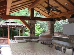 Patio Covers Covered Patio Bay Area Roofers