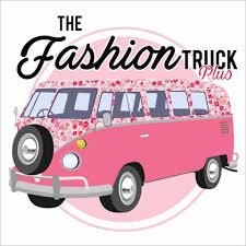 The Fashion Truck PLUS - Home | Facebook The Fashion Truck Australia Home Facebook Jeweled Gypsy Only A Marc Jacobs Icecream Truck Will Do Jessica Moy Blog Make Room Food Trucks Mobile Stores Have Hit Streets Dewey Square Welcomes With Weekly Spot Racked Innovation Nights Vancouver Womens Clothing Shop On Wheels Buzz Behind The Scenes With Trust In Tricia