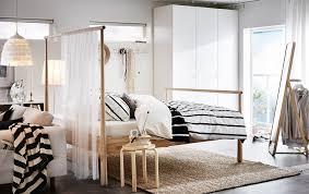 chambre à coucher ikea