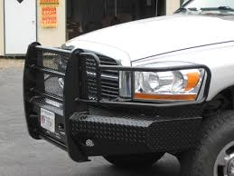 VEHICLE ACCESSORIES Big Country Truck Accsories Go Rhino Grille Guard Custom Trucks Hdx Westin Automotive 19972006 Wrangler Tj Grill Guards Quadratec Brush And Push Bumpers In Gonzales La Kgpin Autosports Pickup Outfitters Of Waco Blacked Out 2017 Ford F150 With Topperking Vehicle Accsories Winch Style By Industries 12016 F250 F350 Light Mounts