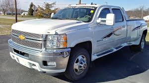 New & Used Cars And Trucks Near Lima, OH - American Chevrolet Buick ... 072013 Gmc Sierra Bedsides Prunner Fiberglass Used Cars For Sale Libby Mt 59923 Auto Sales 2014 V6 Delivers 24 Mpg Highway Records Best August Since 2007 Pressroom United States 2500hd Denali Custom Chevrolet Silverado And Trucks At Sema 2013 Motor Trend Truck Of The Year Contenders Ultimate The Pinnacle Premium Images Fort Lupton Co 80621 Country
