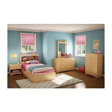 Innovative Ideas Target Bedroom Sets 14 Cozy Home Design Pinelooncom
