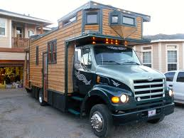 Tiny Houses For Sale Tiny Best Little Houses For Sale - Home Design ... Old Log Truck Cars Trucks Bikes Pinterest Vehicle Barn Pick Em Up The 51 Coolest Of All Time Flipbook Car And Big Fan Small 1987 Dodge Ram 50 Gonna Sell Quick 1974 Toyota Hilux Pickup Pickups With Campers Archives Shelter Blog Best Buy 2018 Kelley Blue Book Twelve Every Guy Needs To Own In Their Lifetime Classic For Sale Classics On Autotrader Little Red Elegant Used Luxury Our New Goodpop Austin Ice Cream 1979 Mini Mot Tax