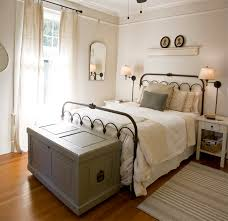 Cottage Bedroom Ideas by Antique White Bedroom Furniture Hupehome