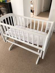 John Lewis Anna Glider Crib White Glider Rocker Wide Rocking Chair Hoop And Ottoman Base Vintage Wooden Baby Craddle Crib Rocking Horse Learn How To Build A Chair Your Projectsobn Recliner Depot Gliders Chords Cu Small For Pink Electric Baby Crib Cradle Auto Us 17353 33 Offmulfunctional Newborn Electric Cradle Swing Music Shakerin Bouncjumpers Swings From Dolls House Fine Miniature Nursery Fniture Mahogany Cot Pagadget White Rocking Doll Crib And Small Blue Chair Tommys Uk Micuna Nursing And Cribs