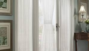 Amazon Velvet Curtain Panels by Decor Sidelight Curtains Royal Velvet Hilton Window Treatments